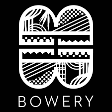 Bowery Group Logo